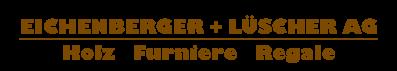 Eichenberger + Lüscher AG